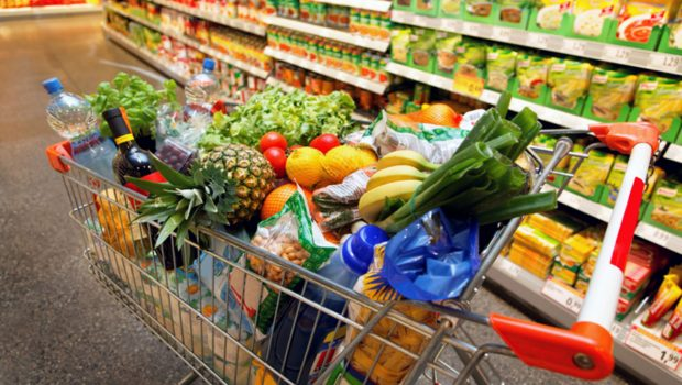 Беларусь выиграла больше всех от введенных Россией санкций на продовольственные товары
