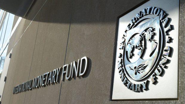 В Беларусь прибудет миссия МВФ