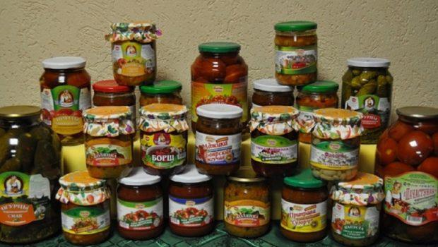 Барановичский пищевой комбинат перешел в собственность бизнесмена из России
