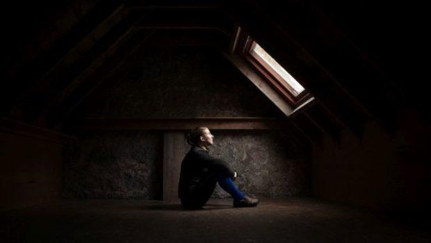 В Беларуси планируют отменить уголовное преследование злостных должников