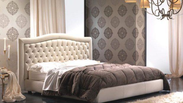 Преимущества кроватей Delavega